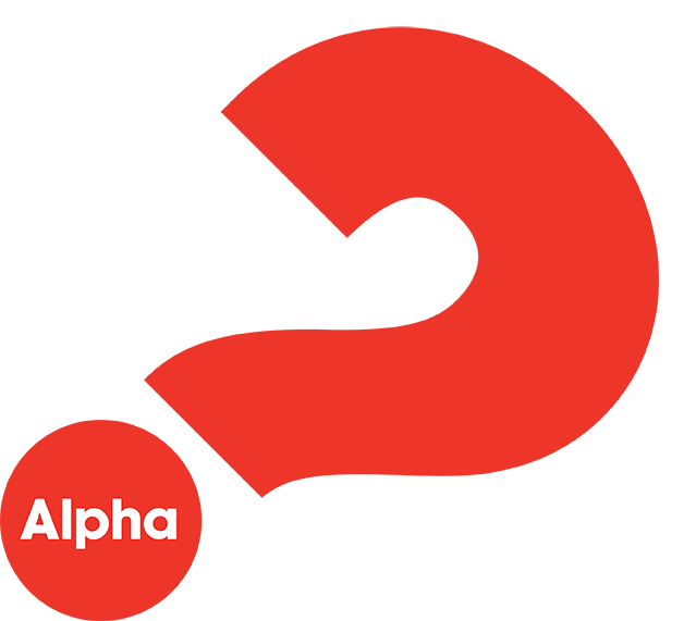 alpha_mark_red2
