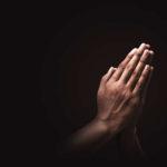 Daniel und seine Freunde - Vorbilder für ein Leben der Hingabe an Gott